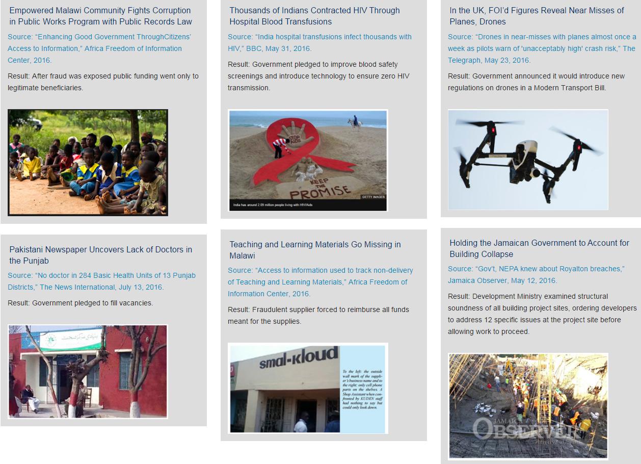 globalstories.jpg
