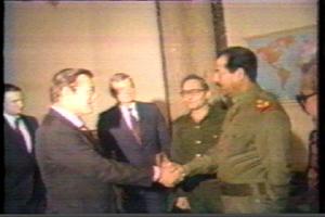 handshake300.jpg