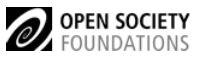 os-fundation-logo.jpg