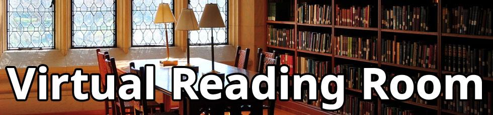 readingroom-980x230.jpg