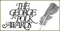 George Polk Award