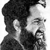 Taliban image