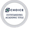 2018 Choice award seal