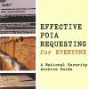 foia guide 2