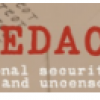 unredacted logo