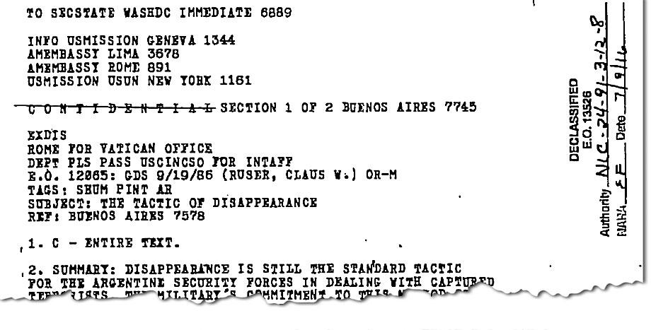 1976-03-24.jpg