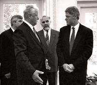200-27sep1994_h-clinton-yeltsin-27-september-1994.jpg