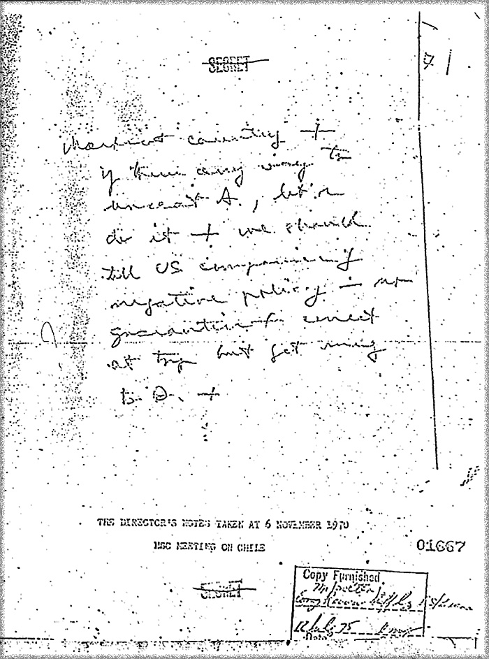 document 3, page 2
