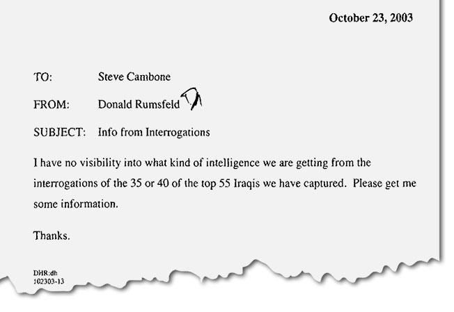 October 23, 2003