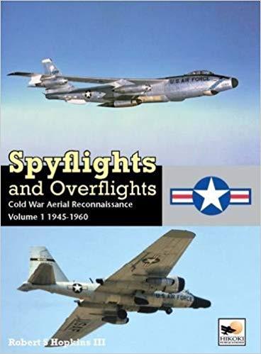 Spyflights.jpg
