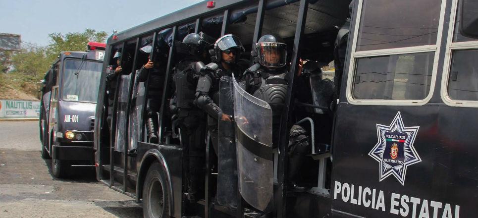 ayotzinapan_recuerda_asesinato-6.jpg