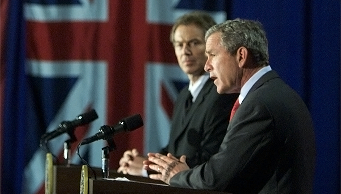 bush_and_blair_2002.jpg