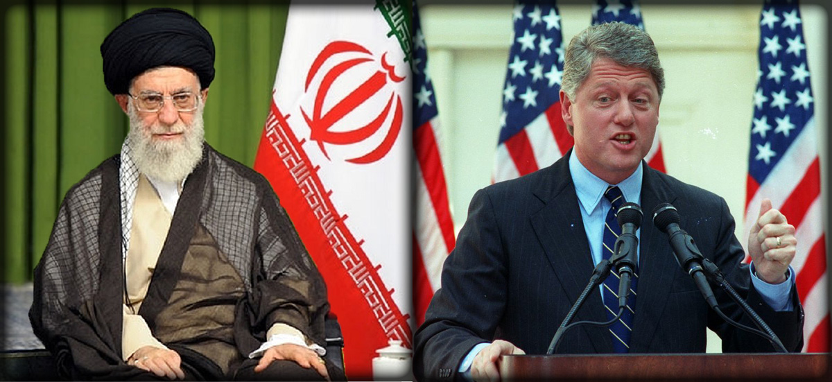 clinton-khamenei-.jpg