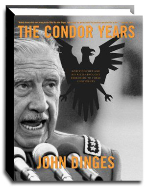 condor-years-300.jpg