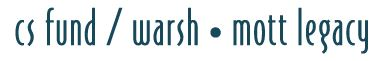 csfund-logo.jpg