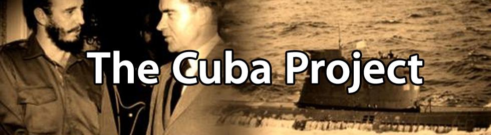 cuba-project-banner.jpg