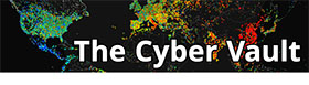 cyber vaukt