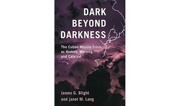 dark-beyond-darkness.jpg