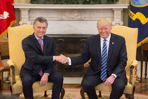 donald_trump_and_mauricio_macri_in_the_oval_office_april_27_2017-300.jpg