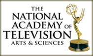 National academy award