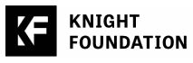 kf-fundation-logo.jpg