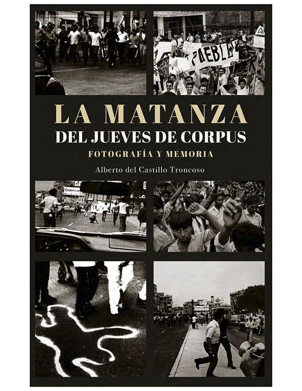 la_matanza_de_jueves.jpg