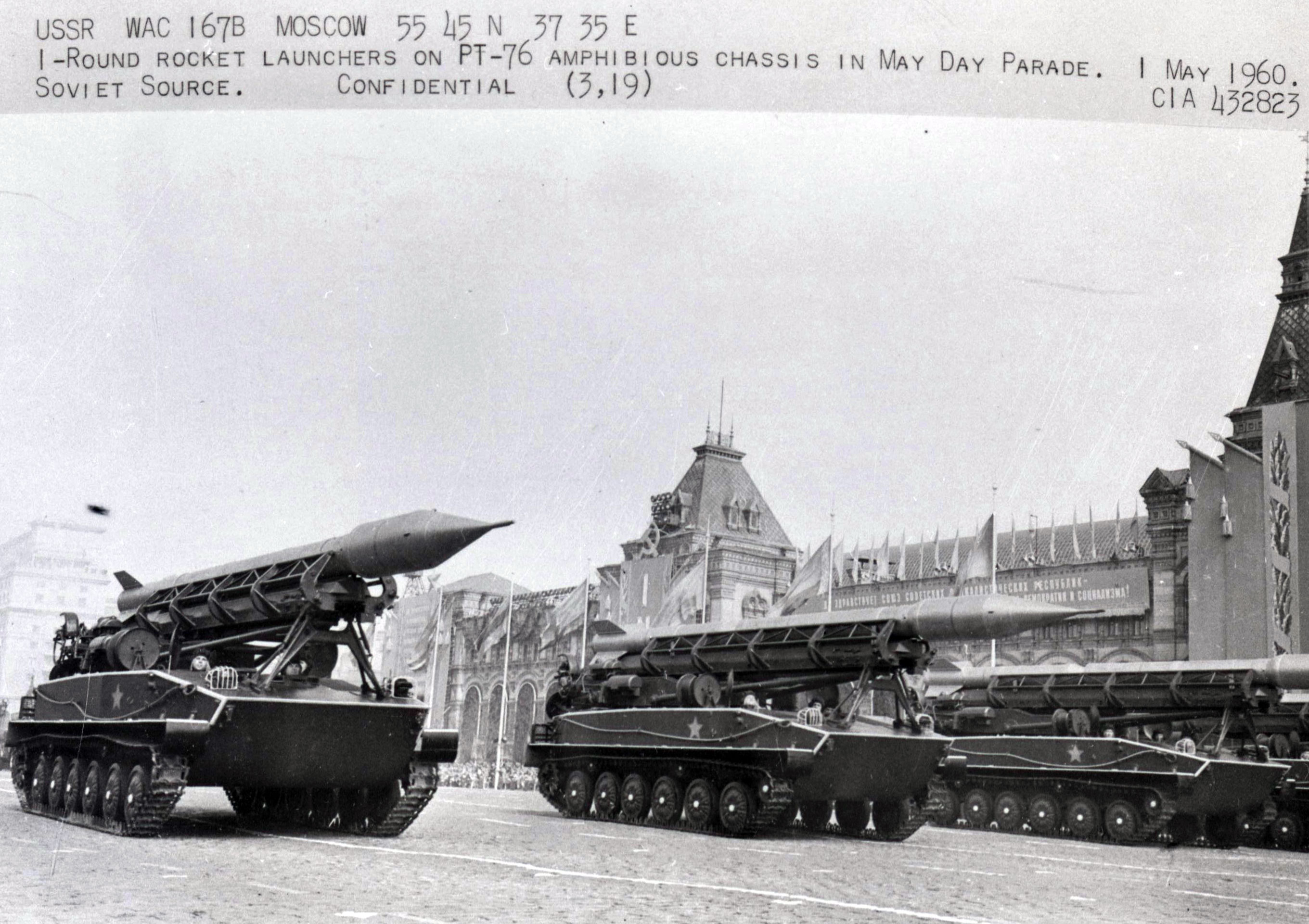may-1960-moscow-parade-iv
