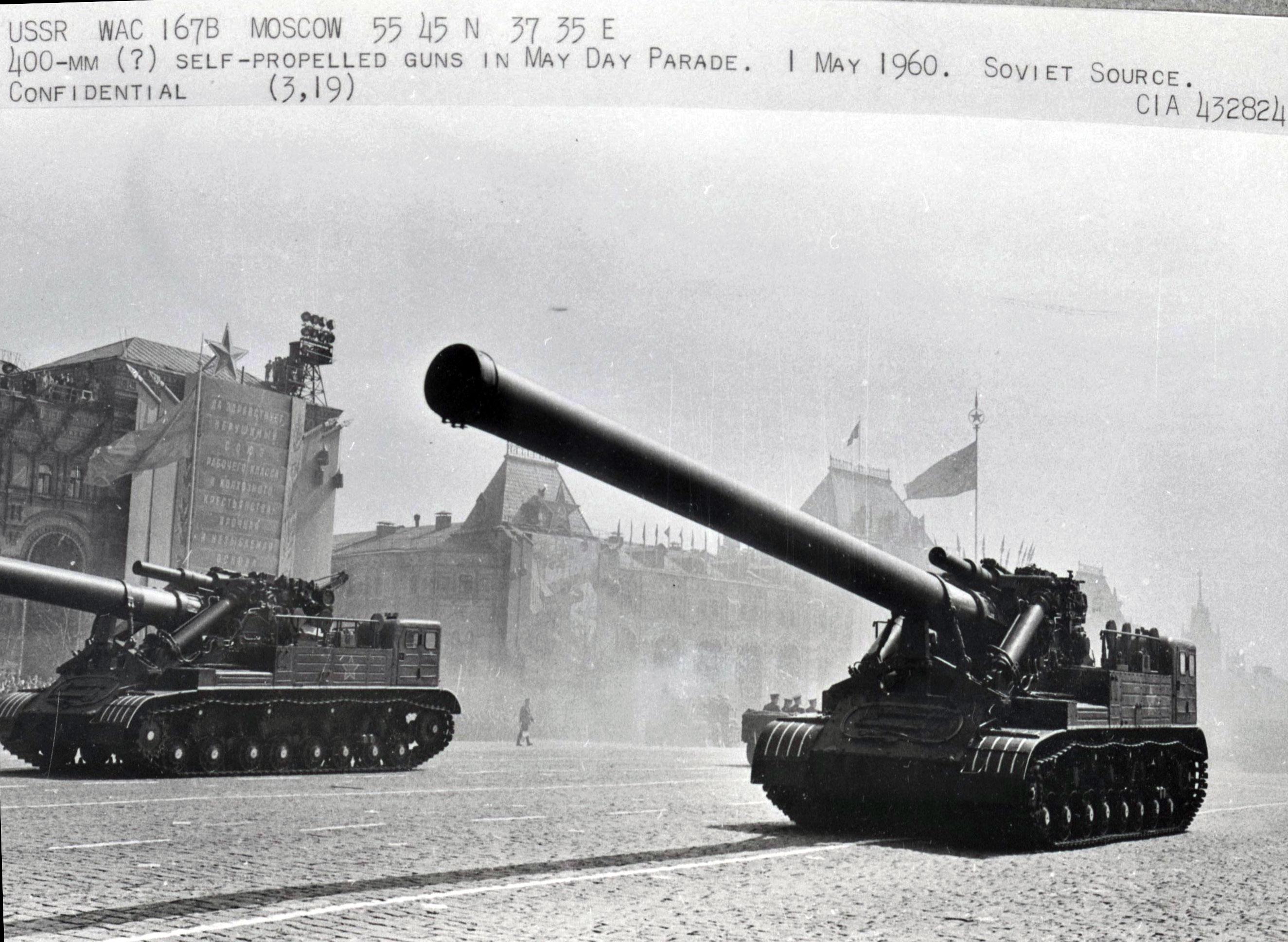 may-1960-moscow-parade-v