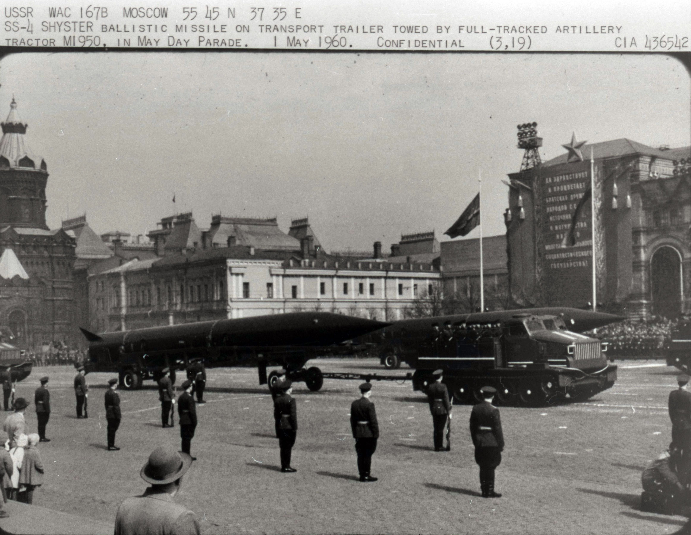 may-1960-moscow-parade-xii