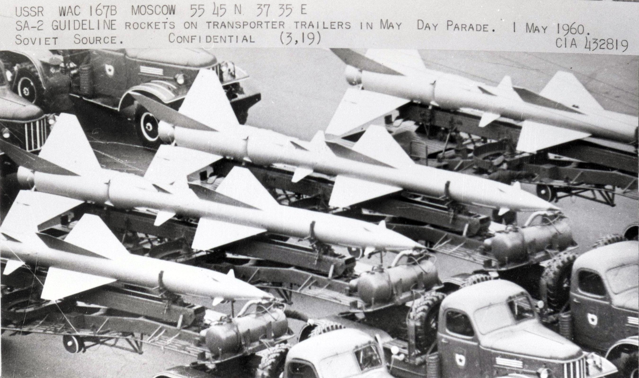 may-1960-moscow-parade