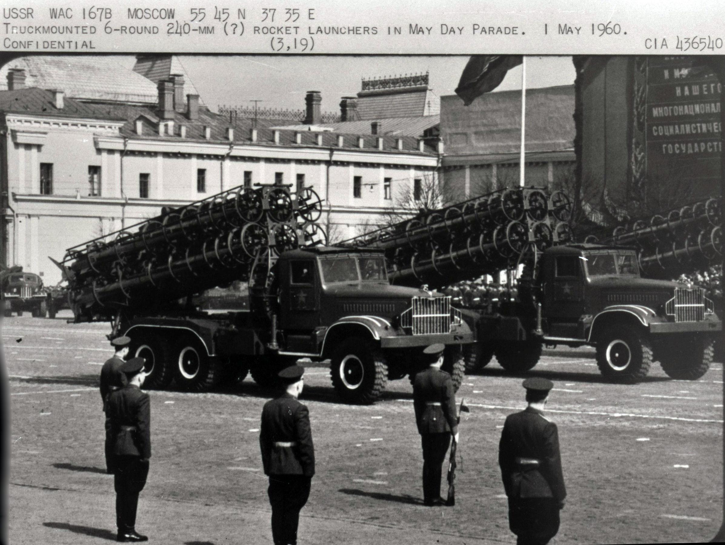 may-1960-mosocw-parade-x