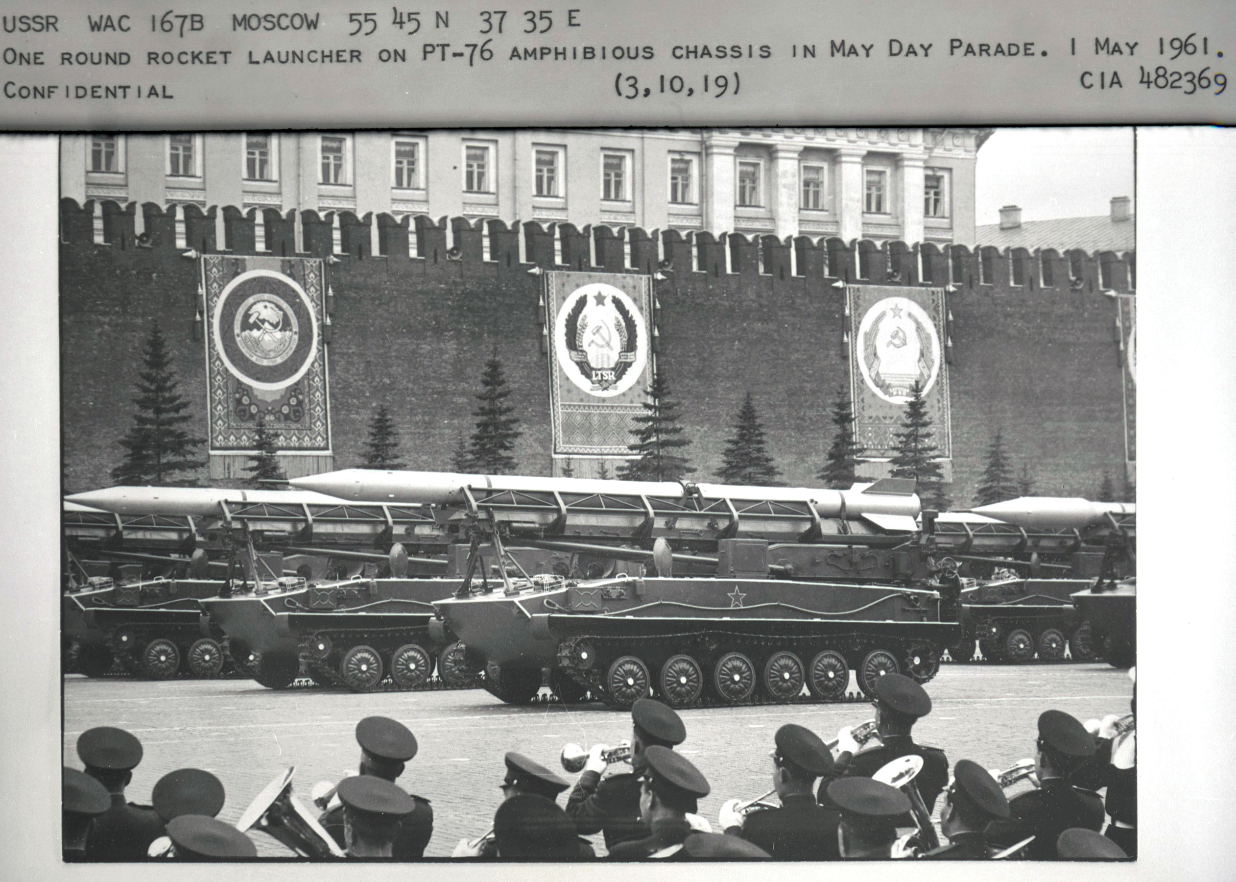 may-1961-moscow-parade-ii