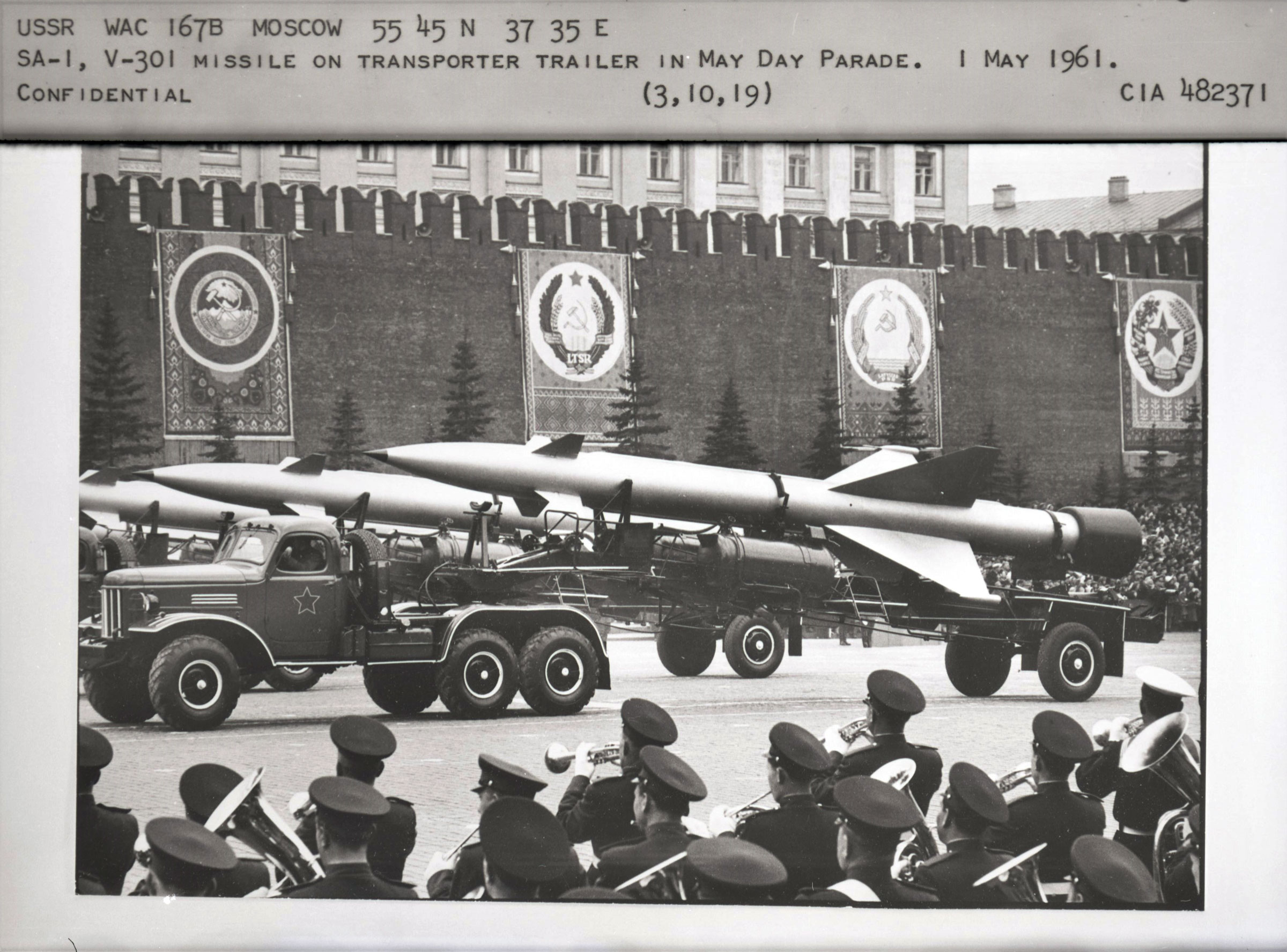 may-1961-moscow-parade-iii