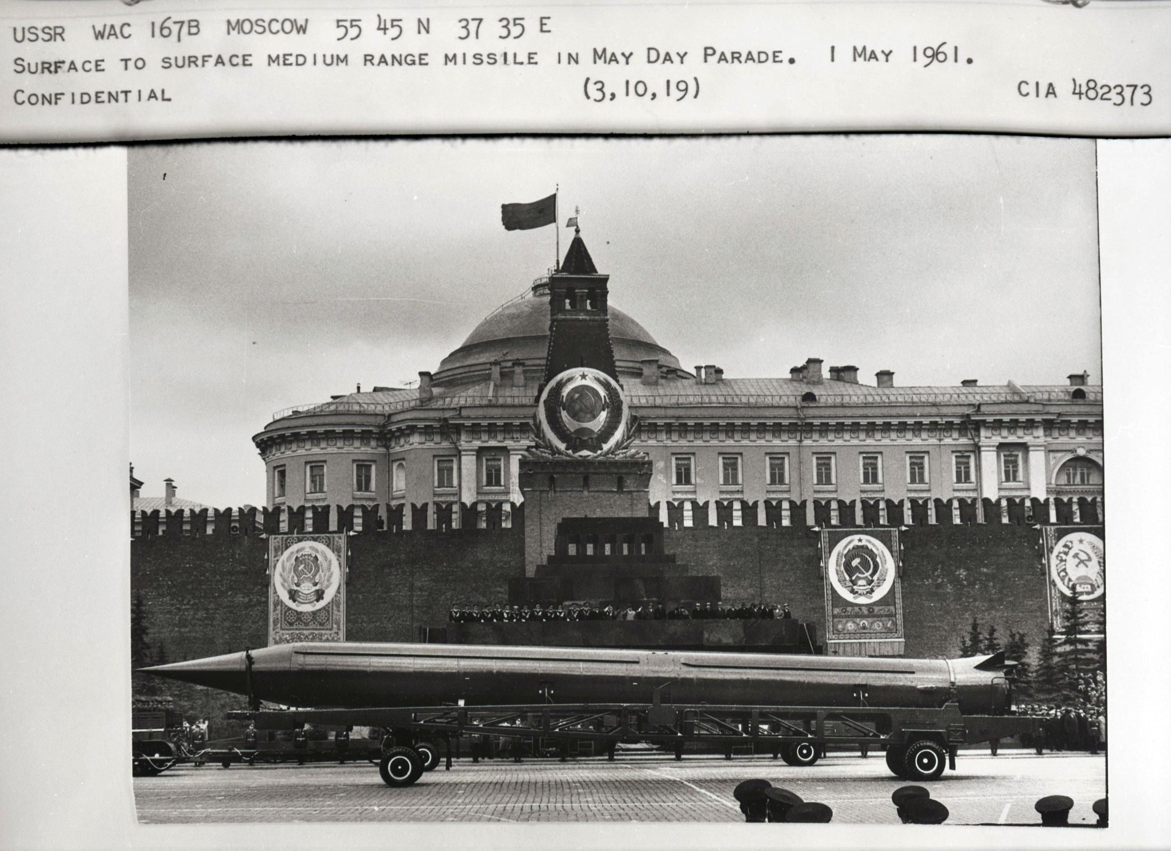 may-1961-moscow-parade-iv