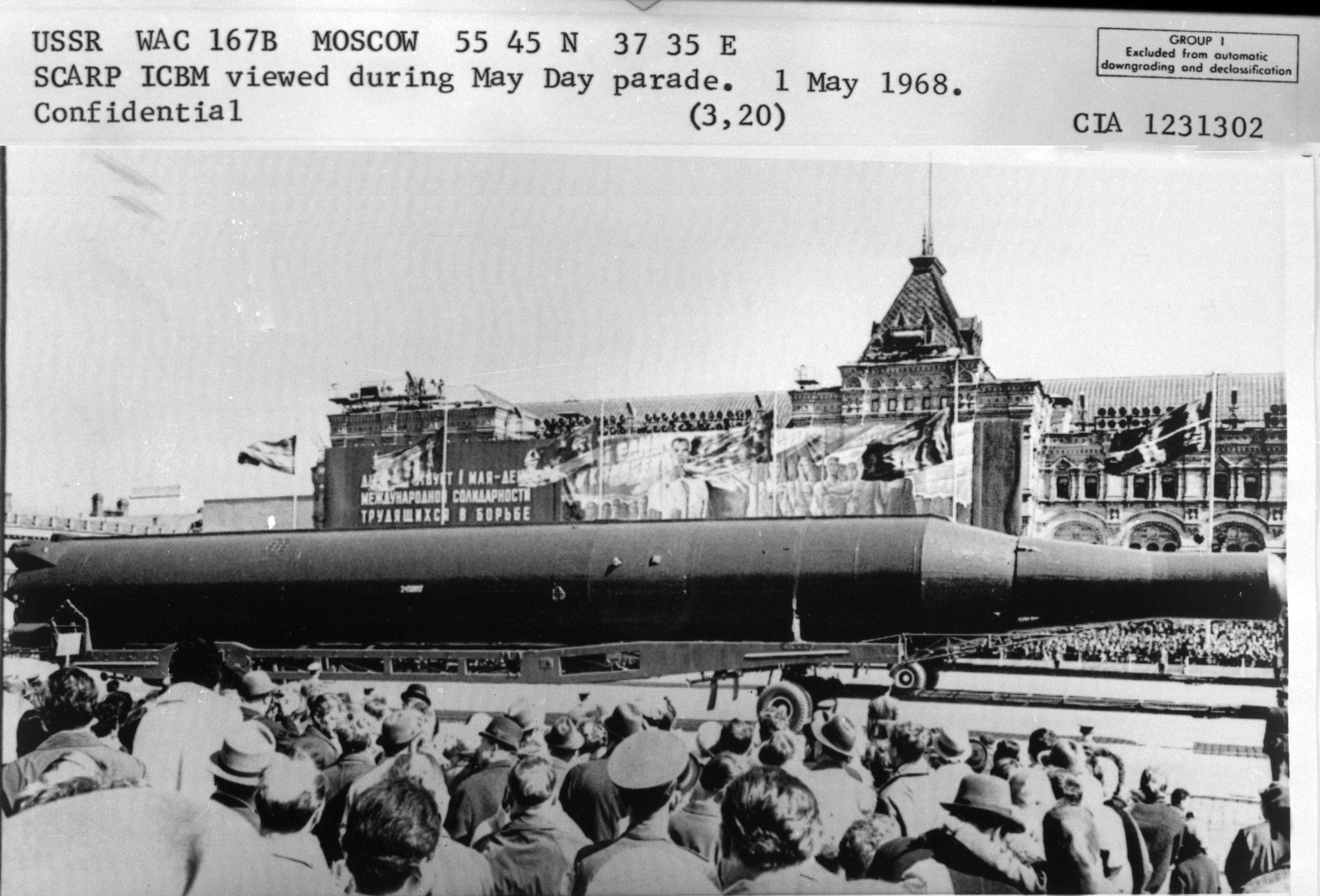 may-day-parade-iii-1968