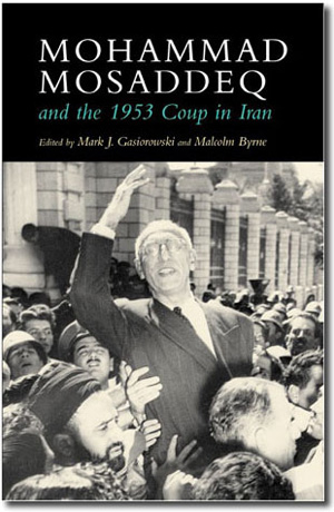mosaddeq_book_cover-300.jpg