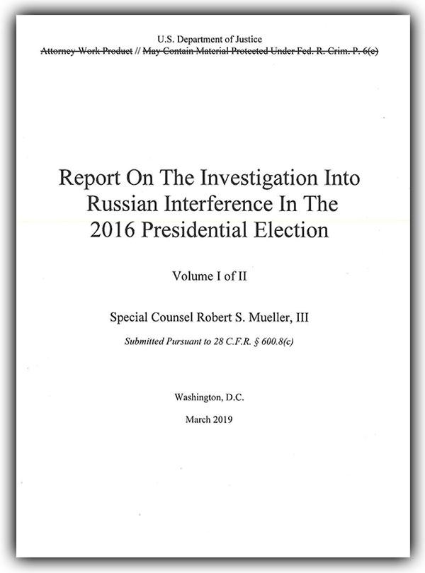 mueller-report-1.jpg
