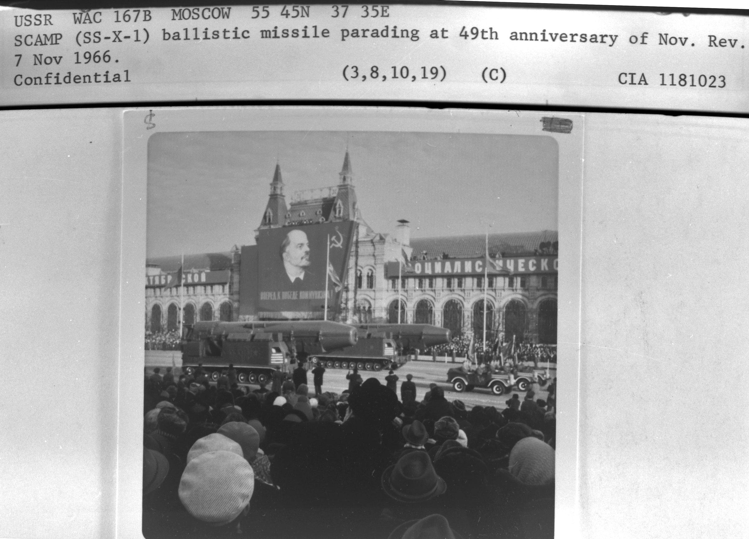 november-1966-moscow-parade-iv