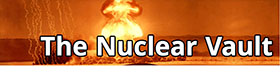 nuclear vault