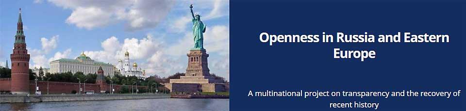 openness.jpg