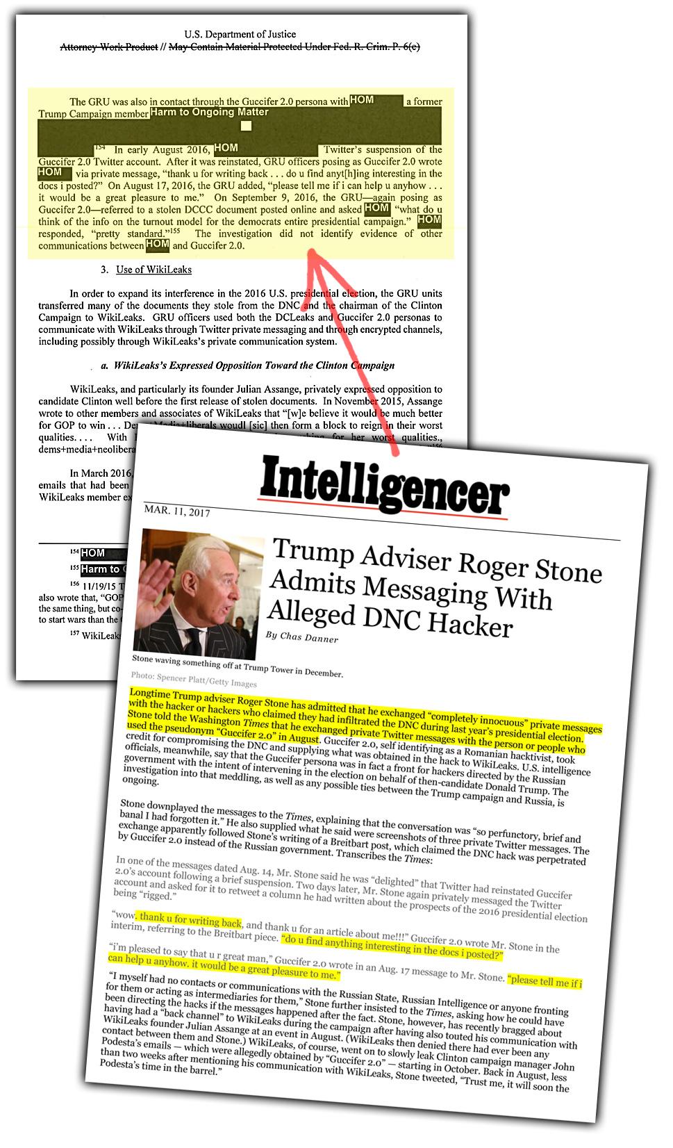 page-44-intelligencer.jpg