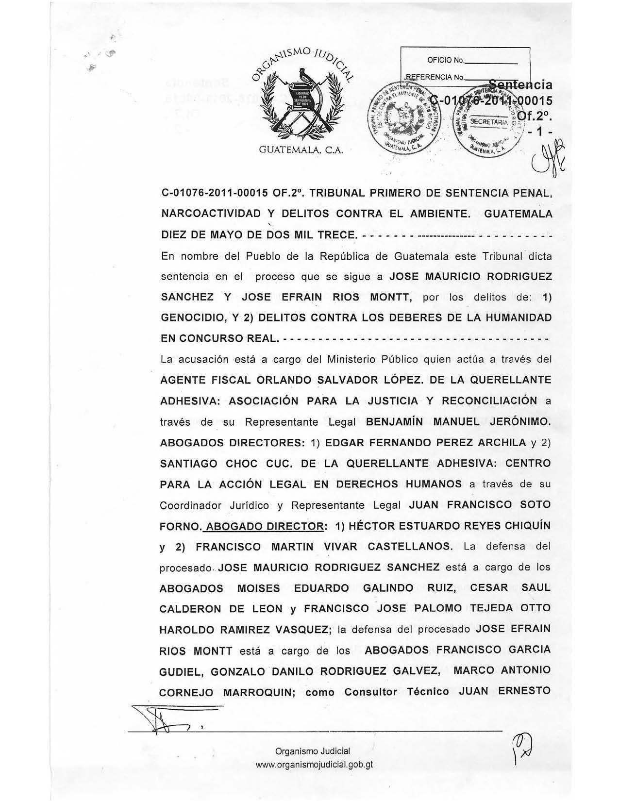 pages_from_1_parte_sentencia_genocidio_identificacion_de_los_acusaos_y_enunciaciacion_de_los_hechos.jpg