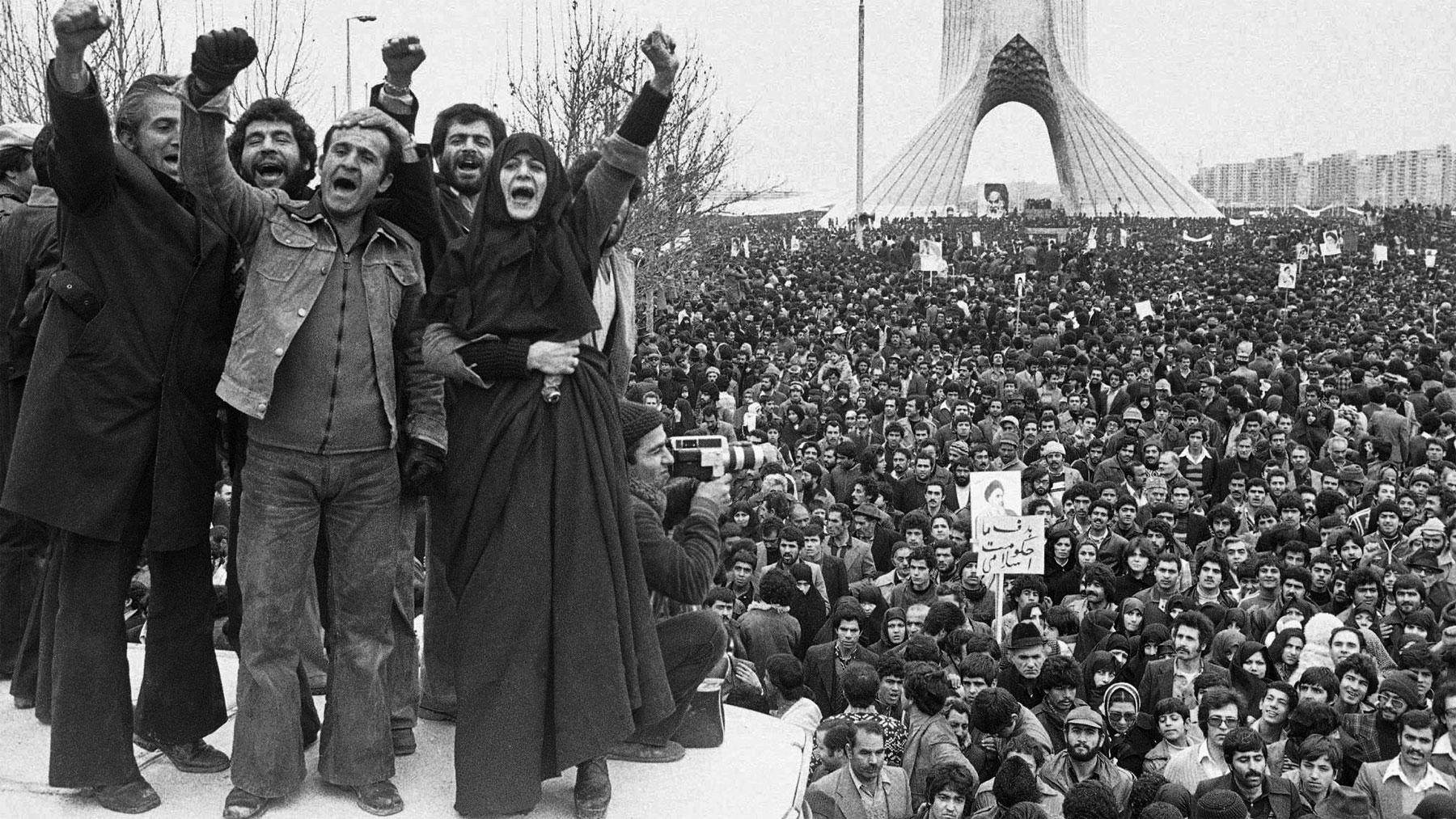 revolution-1979.jpg