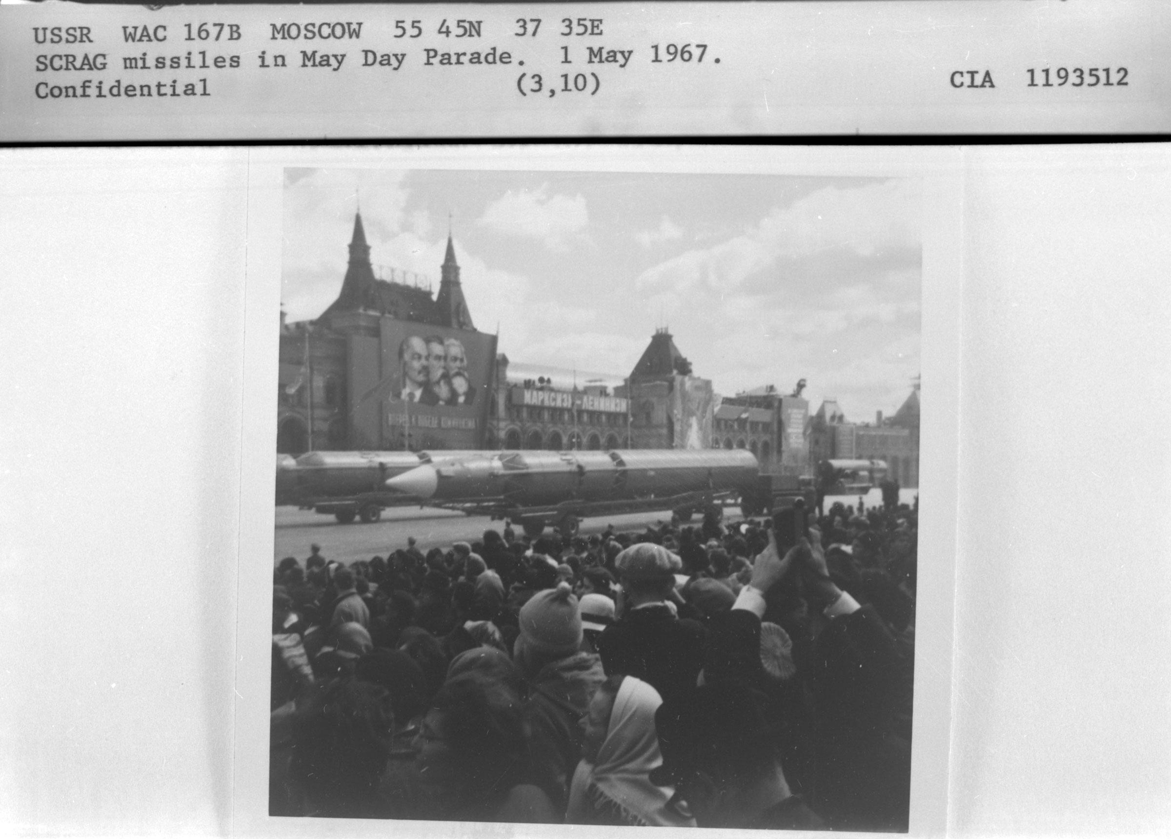 scrag-1967-may-day