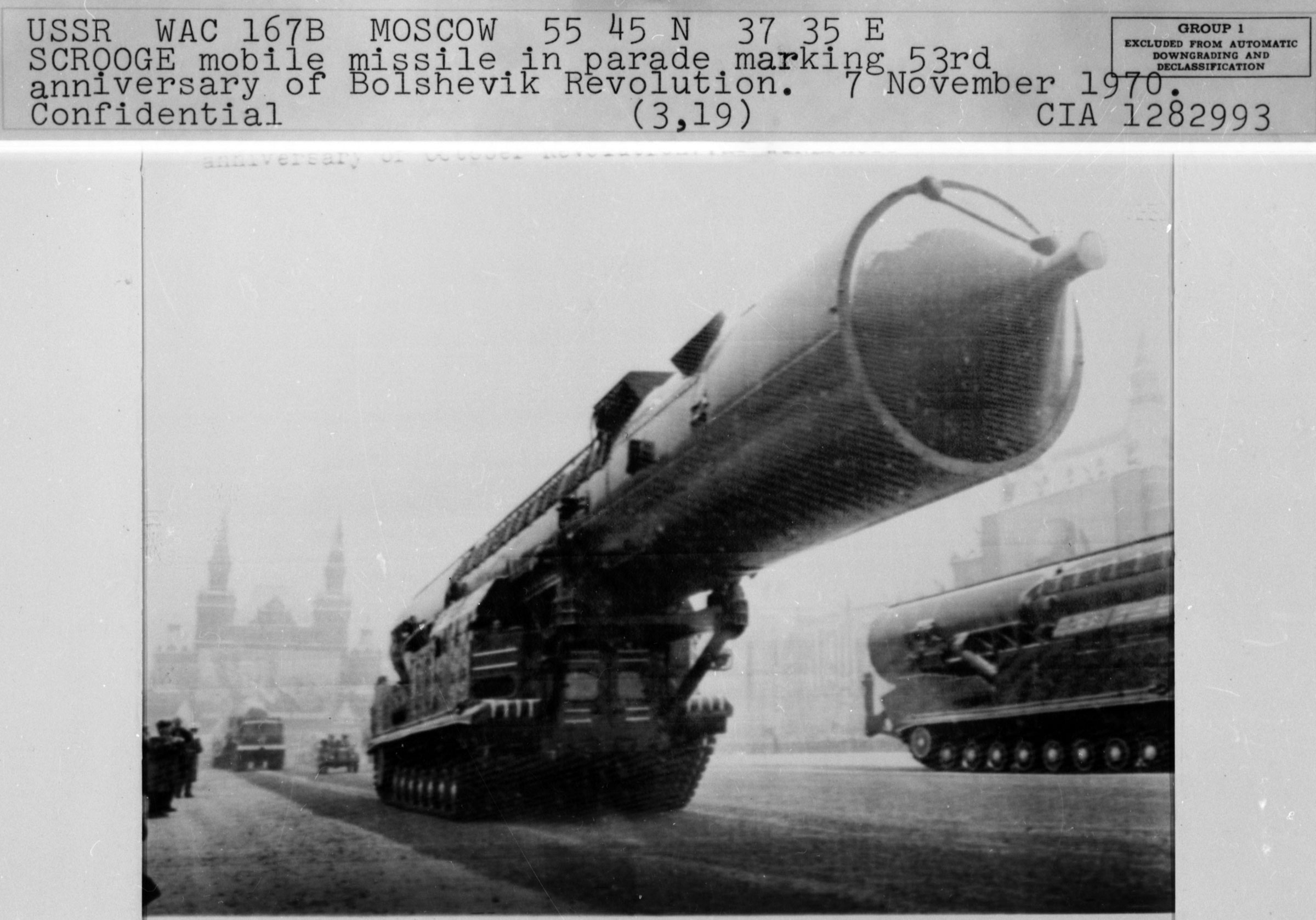 scrooge-november-parade-1970