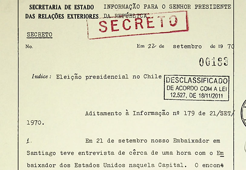 1970-09-21 document