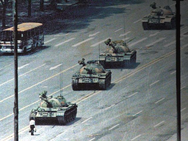 tank-and-man.jpg