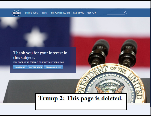 Page deleted