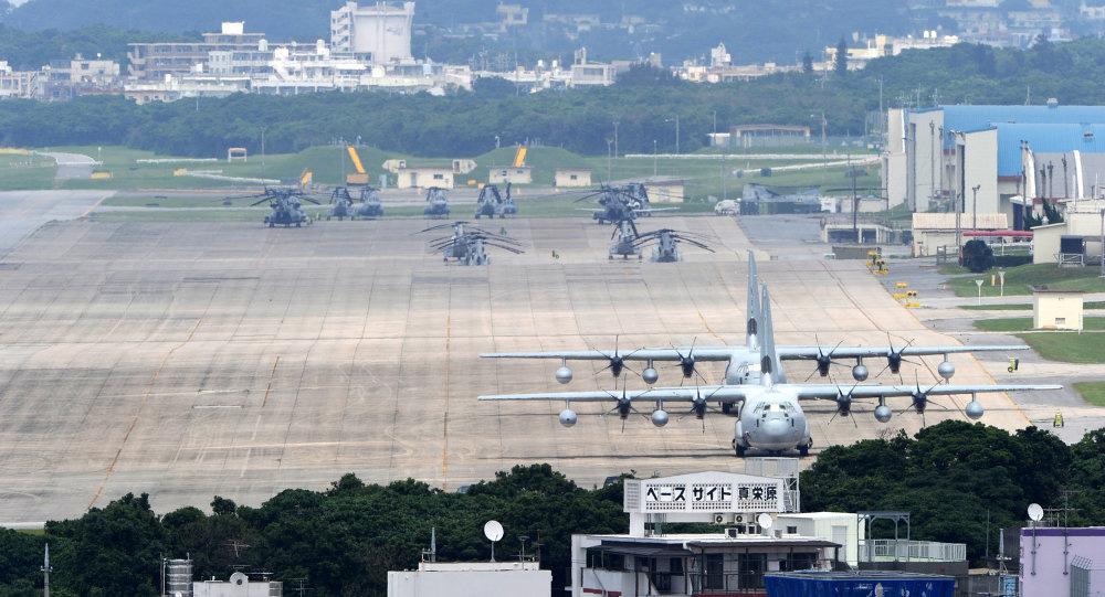 us-military-base-okinawa.jpg